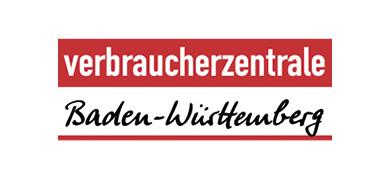 Verbraucherzentrale badenwürttemberg